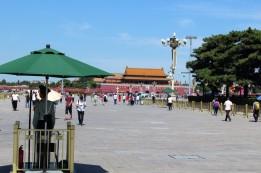 Beijing Travel Blog (39)