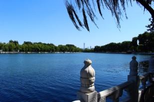 Beijing Travel Blog (4)