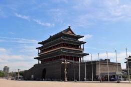 Beijing Travel Blog (40)