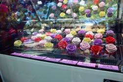 Beijing Travel Blog (8)