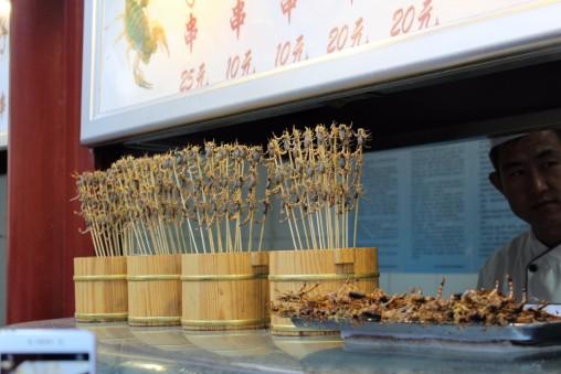 Beijing Travel Blog (9)