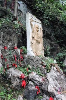 Guiyang and Chengdu China Travel Blog (20)