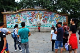 Guiyang and Chengdu China Travel Blog (22)