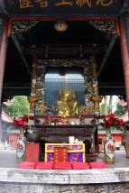 Guiyang and Chengdu China Travel Blog (24)