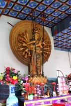 Guiyang and Chengdu China Travel Blog (25)