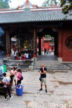 Guiyang and Chengdu China Travel Blog (26)