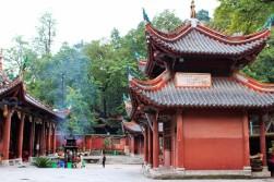 Guiyang and Chengdu China Travel Blog (28)