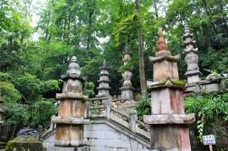 Guiyang and Chengdu China Travel Blog (33)