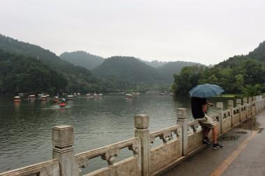 Guiyang and Chengdu China Travel Blog (38)