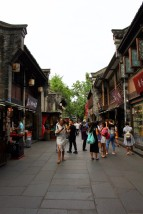 Guiyang and Chengdu China Travel Blog (40)