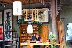 Guiyang and Chengdu China Travel Blog (45)