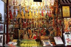 Guiyang and Chengdu China Travel Blog (46)