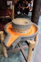 Guiyang and Chengdu China Travel Blog (51)