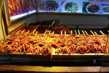 Guiyang and Chengdu China Travel Blog (54)