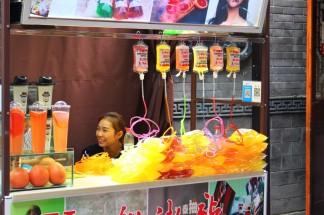 Guiyang and Chengdu China Travel Blog (59)