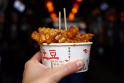 Guiyang and Chengdu China Travel Blog (62)