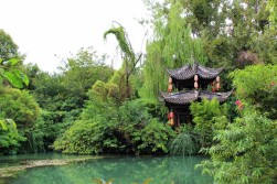 Guiyang and Chengdu China Travel Blog (64)