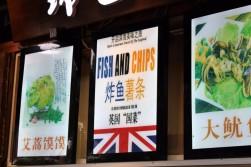 Guiyang and Chengdu China Travel Blog (68)