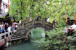 Guiyang and Chengdu China Travel Blog (69)