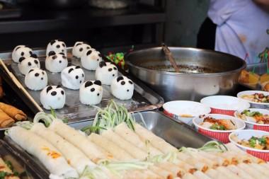 Guiyang and Chengdu China Travel Blog (71)