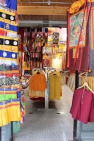 Guiyang and Chengdu China Travel Blog (75)