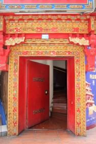 Guiyang and Chengdu China Travel Blog (76)