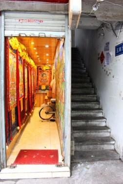 Guiyang and Chengdu China Travel Blog (79)