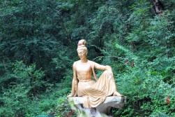 Guiyang and Chengdu China Travel Blog (9)