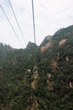 Huangshan Travel Blog (10)