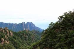 Huangshan Travel Blog (12)
