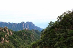 Huangshan Travel Blog (12)