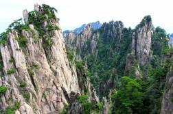 Huangshan Travel Blog (24)