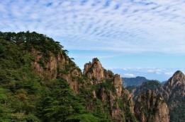 Huangshan Travel Blog (30)
