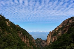 Huangshan Travel Blog (33)