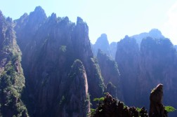 Huangshan Travel Blog (49)