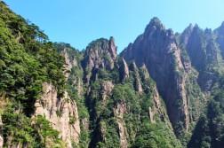 Huangshan Travel Blog (50)