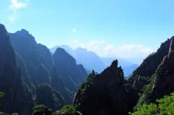 Huangshan Travel Blog (51)