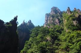 Huangshan Travel Blog (55)
