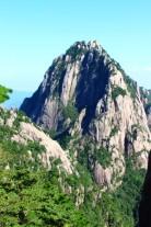 Huangshan Travel Blog (63)