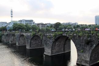 Huangshan Travel Blog (7)