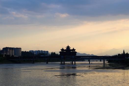 Huangshan Travel Blog (9)