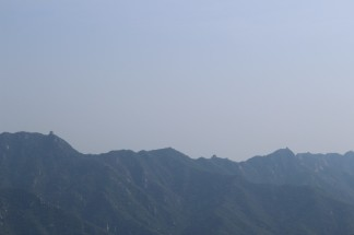 The Great Wall Travel Blog (1)