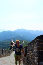 The Great Wall Travel Blog (12)