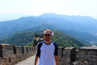 The Great Wall Travel Blog (13)