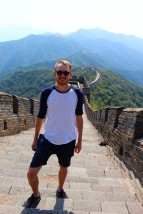The Great Wall Travel Blog (14)