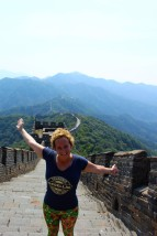 The Great Wall Travel Blog (15)
