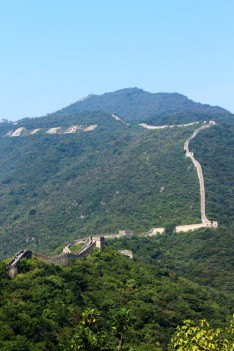 The Great Wall Travel Blog (17)