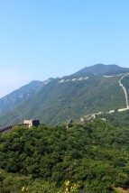 The Great Wall Travel Blog (18)