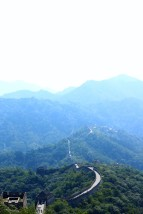 The Great Wall Travel Blog (19)