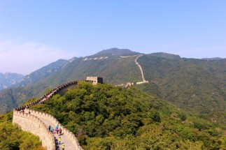 The Great Wall Travel Blog (21)
